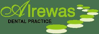 Logo for Alrewas Dental Practice in Burton on Trent - Alrewas - Fradley - Lichfield - Barton under Needwood w340