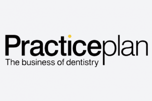 practice-plan logo - Available at Burton on Trent Dentists such as Alrewas Dental Practice - helping make your dentists in Burton on Trent affordable